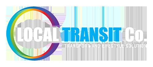 Local Transit